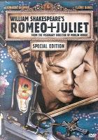 o_DVD20-20Romeo20&20Juliet20(Hollywood)