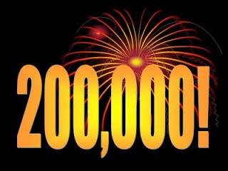 200 000 ! ! !