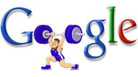 taas googlea
