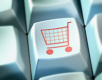 Internet – shoppailijan taivas vai helvetti?
