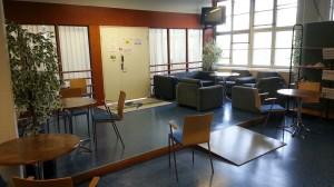 Mun salit vol. 2 – Friitala Sport Center