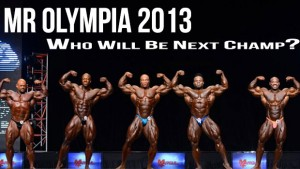 mr-olympia-who-will-be-next-champion