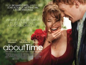 about-time1