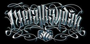 metallisydan_lettering