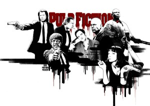 pulp_fiction_by_synow-d4y85ze