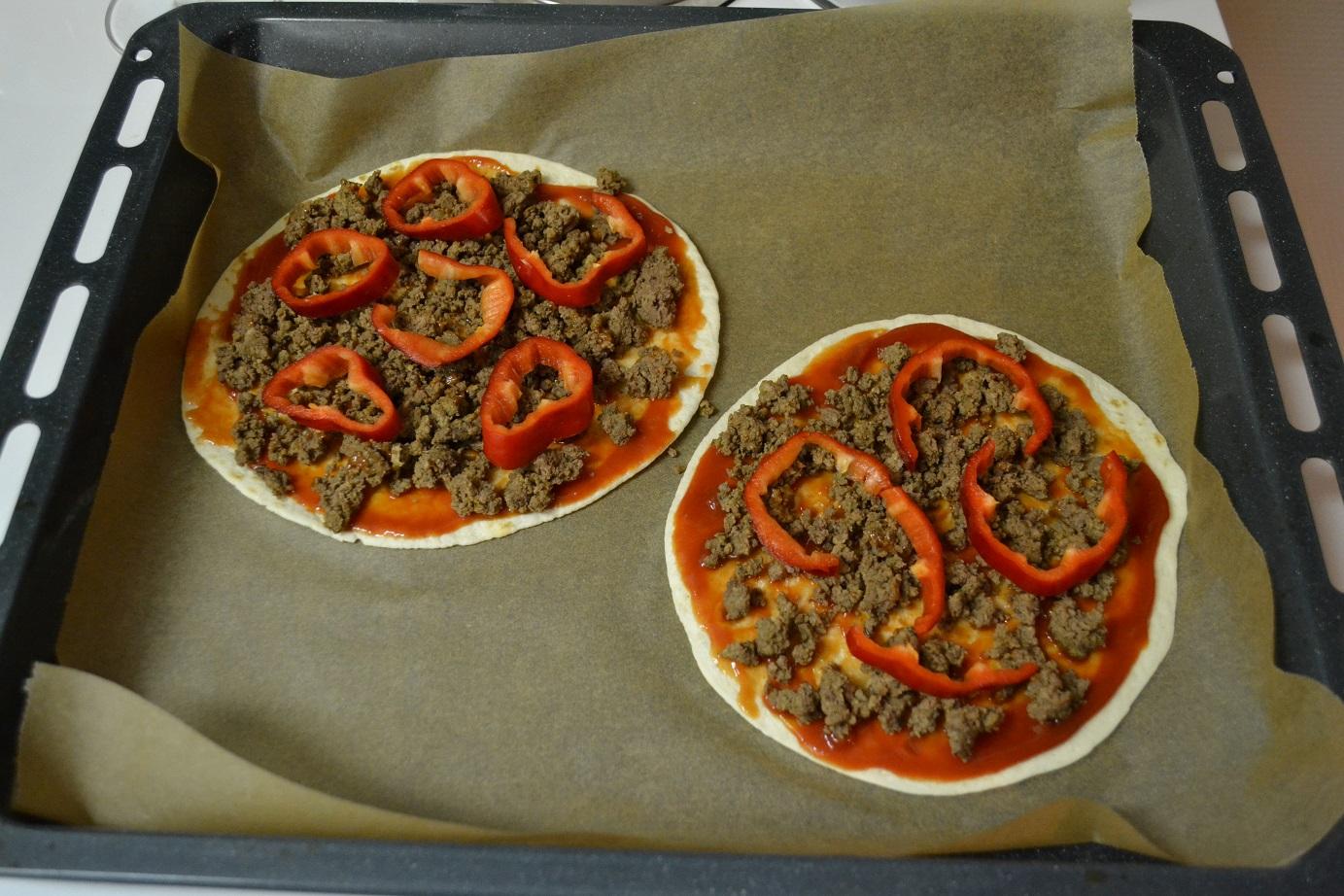 vhh pizza (4)