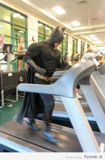 hilarious_gym_moments_caught_on_camera_640_12