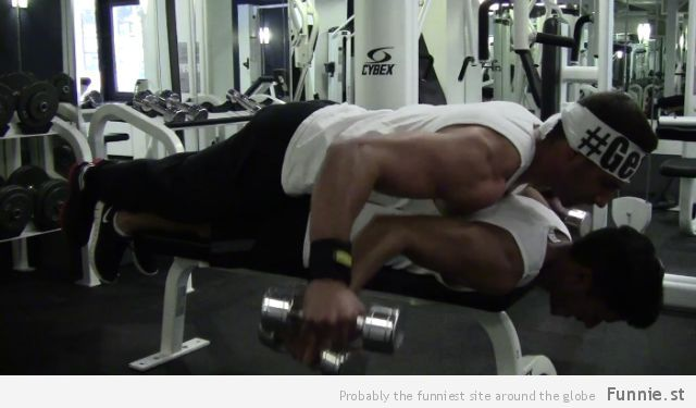 hilarious_gym_moments_caught_on_camera_640_18