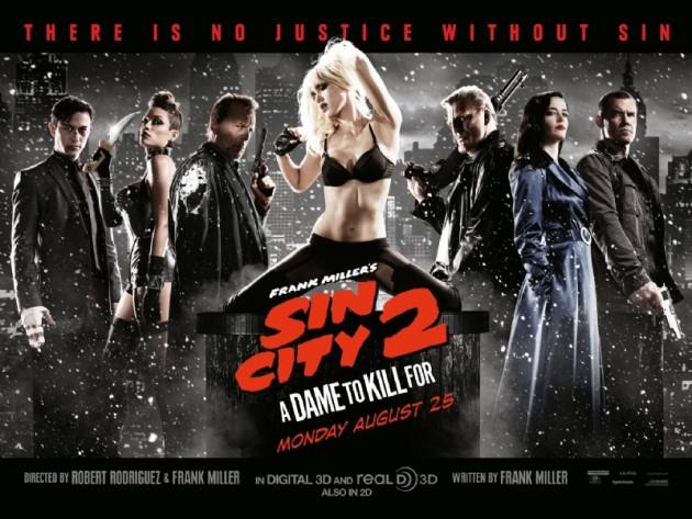Sin-City-2-Poster 2