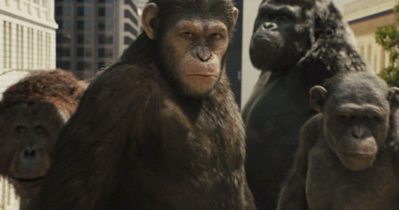 dawn-planet-apes-director
