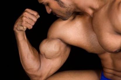 sculpting-a-masterpiece-biceps-712