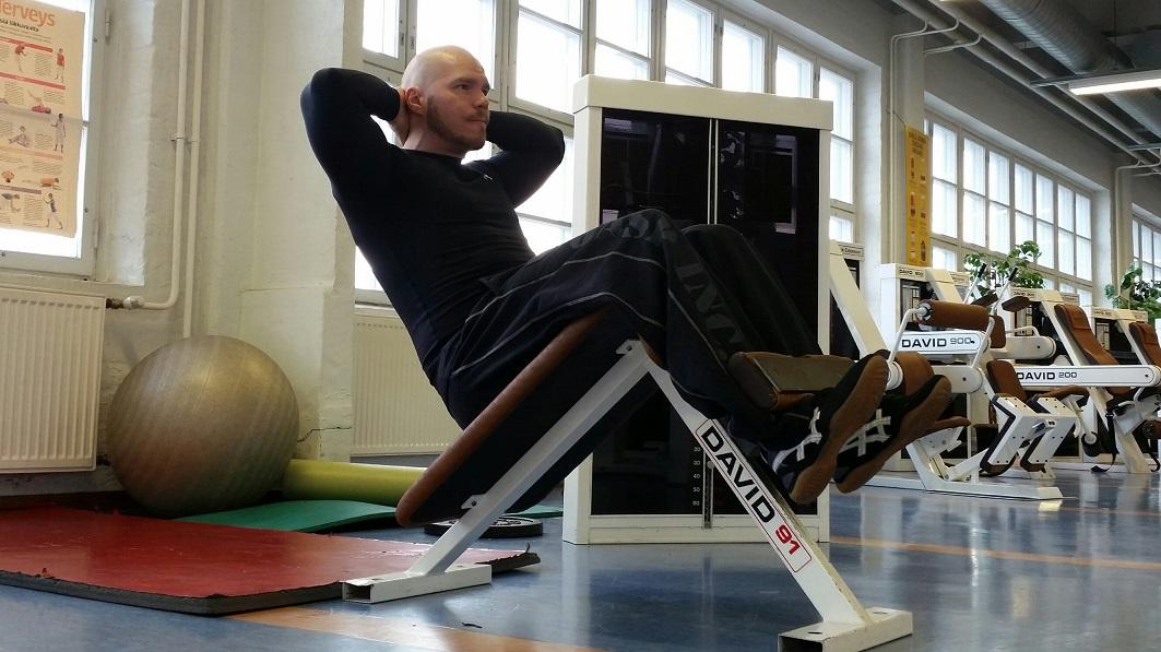 treeniohjelma (3)