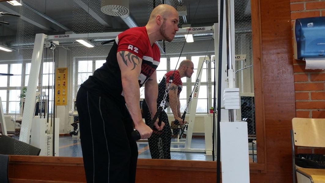 treeniohjelma (5)
