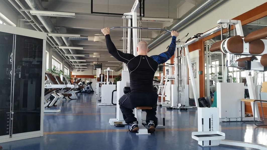 treeniohjelma (7)