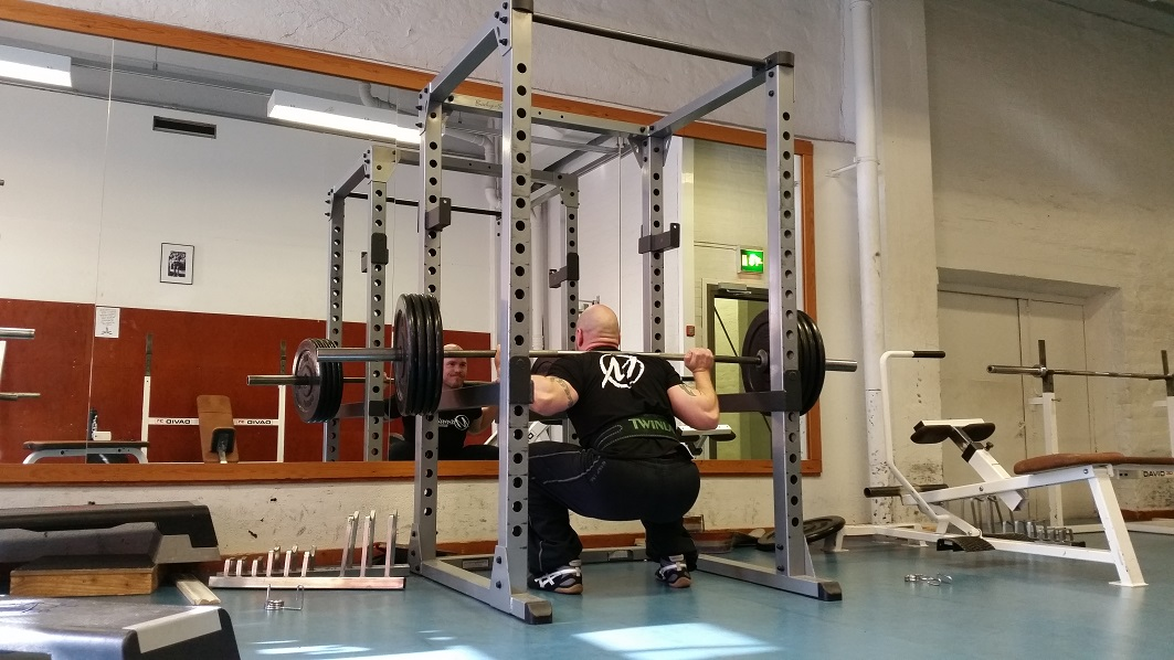 treeniohjelma (8)
