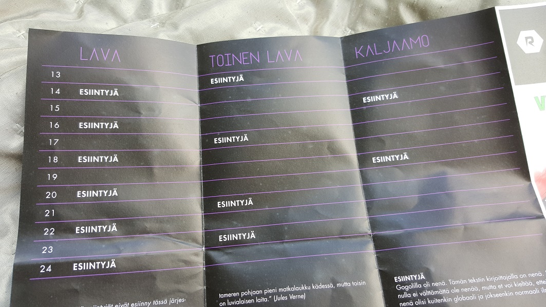 Karmarock (3)