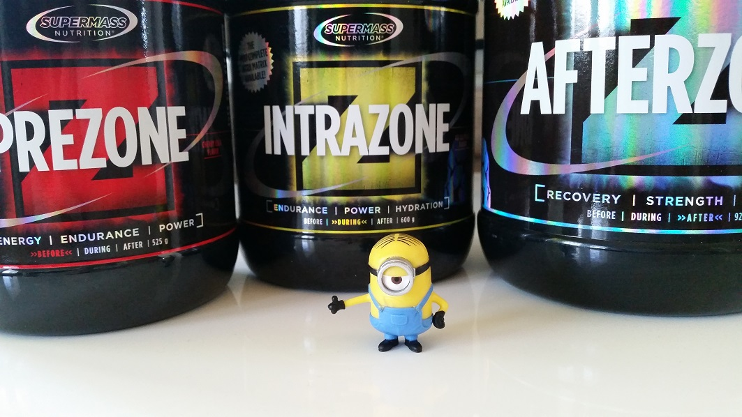 Minion-Approves