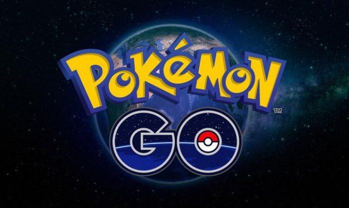 Liikkumaan houkuttava Pokemon GO – vaiko sittenkin vanha kunnon Super Mario?
