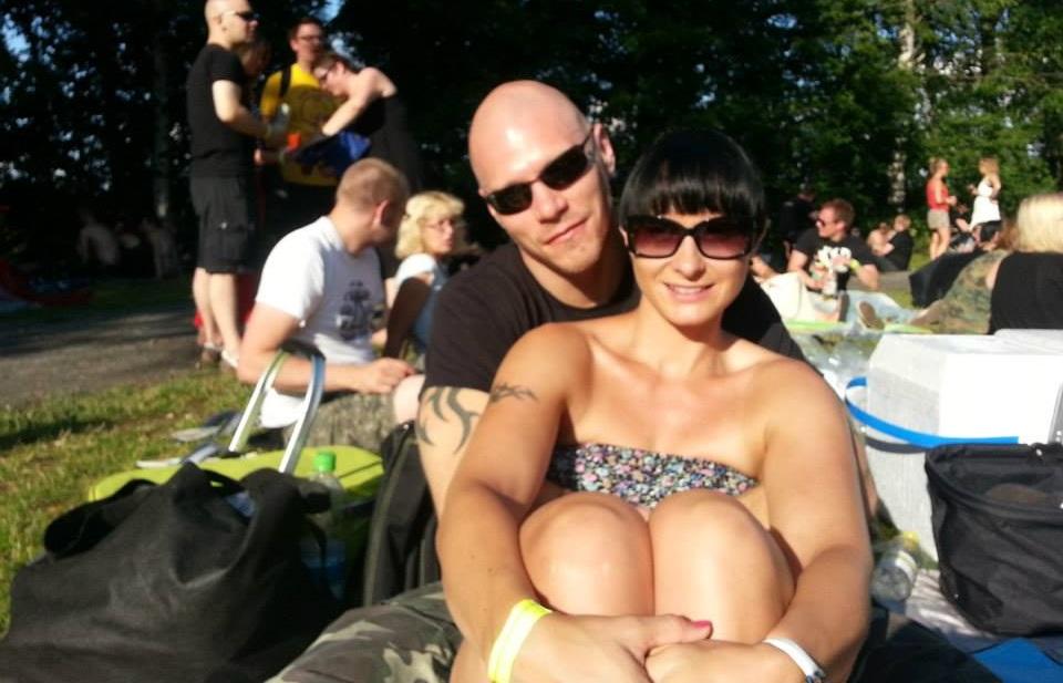 Suosituimmat ilmainen internet dating sites