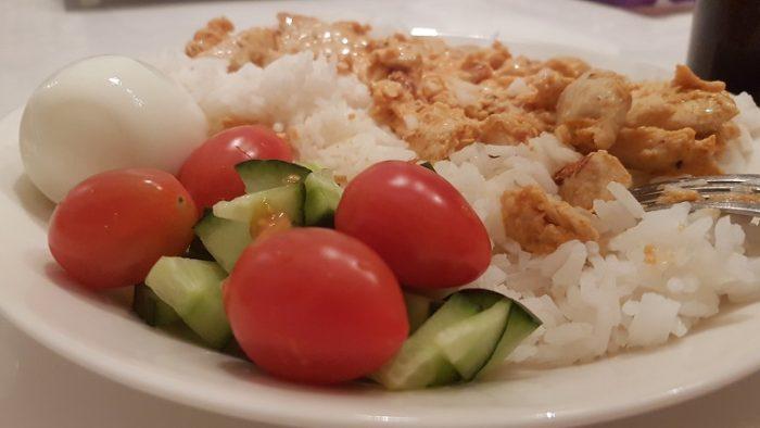 dieettiruokavalio
