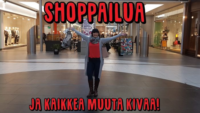 shoppailua