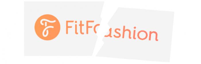 FitFashion loppuu!!