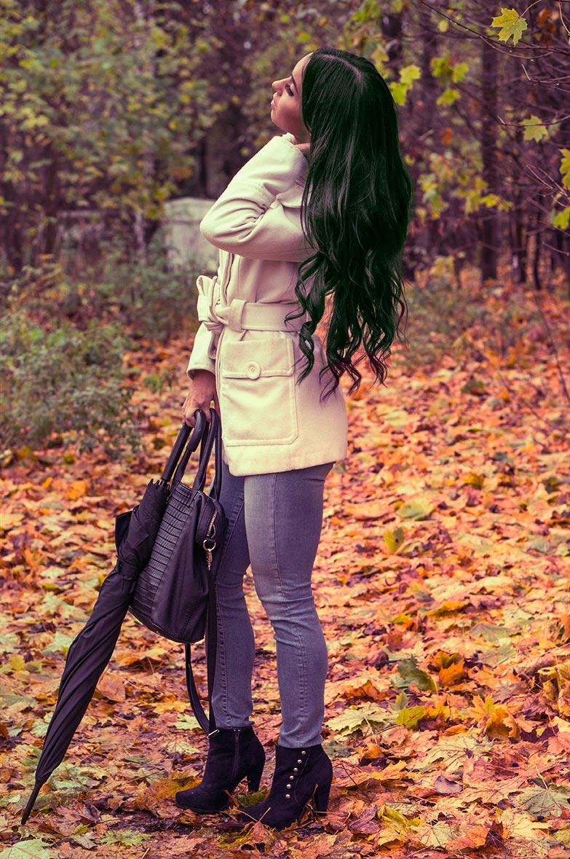 hiustenpidennykset kampaajalla