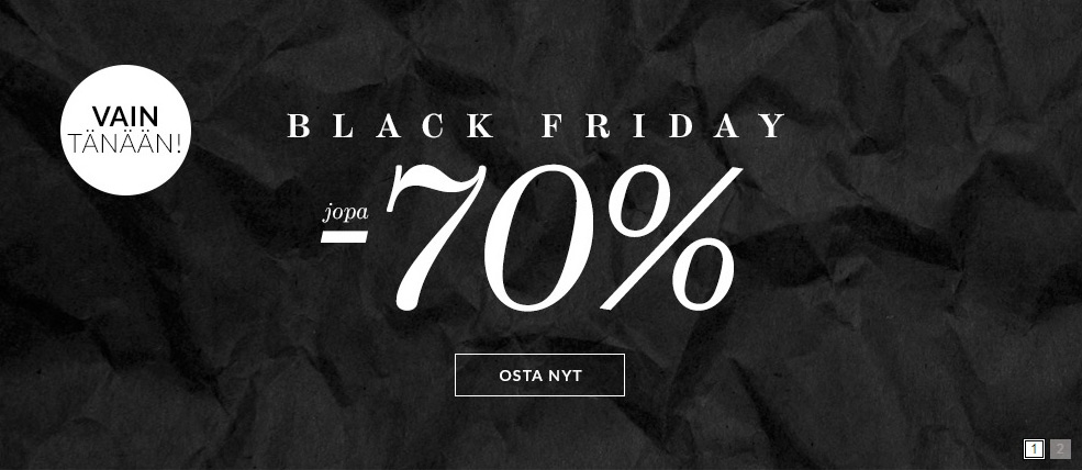 Bootz-black-friday-tarjous