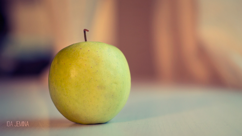 Omenaherkut