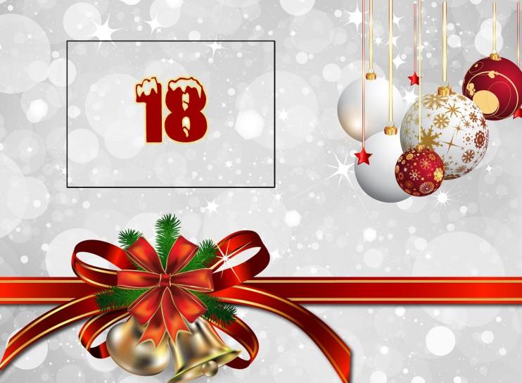 Joulukalenteri-luukku-kahdeksantoista-kiinni