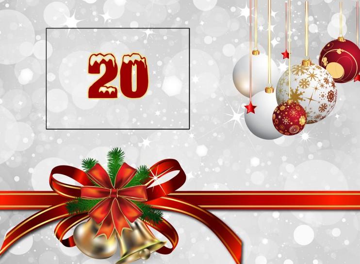 Joulukalenteri-luukku-kaksikymmenta-kiinni