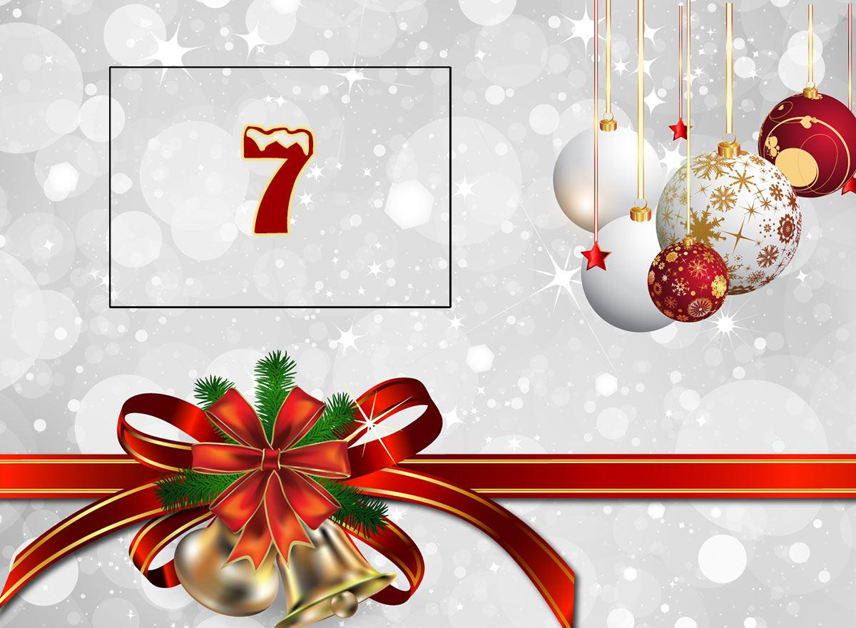 Joulukalenteri-luukku-seitseman-kiinni