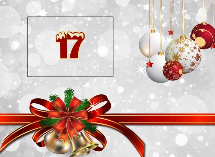 Joulukalenteri-luukku-seitsemantoista-kiinni