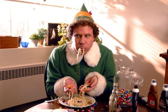 Toivepostaus – 12 vinkkiä jouluähkyn välttämiseen