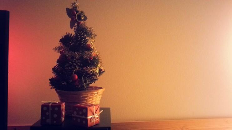 toinen-joulukuusi