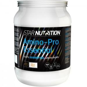 aminohapot