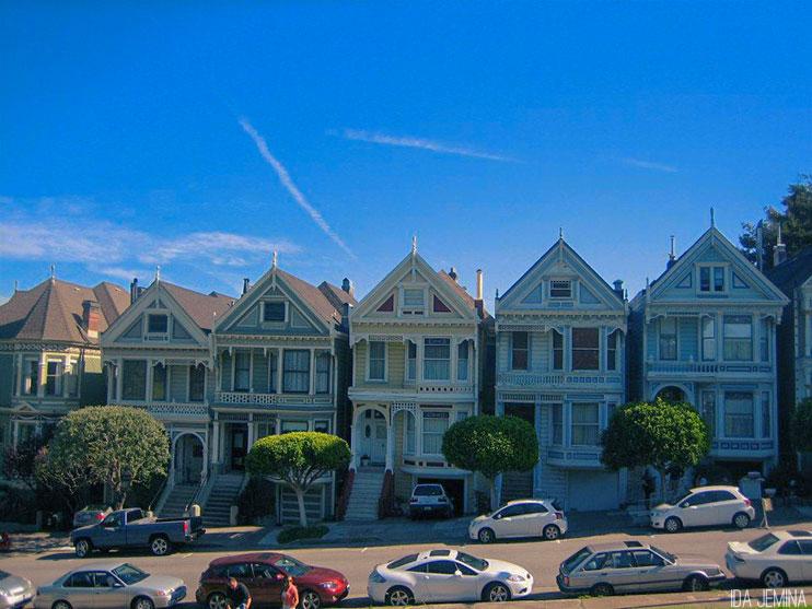 San-Francisco-Street