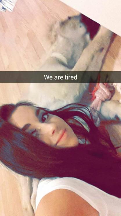 Snapchat-7128415134814468464[1]
