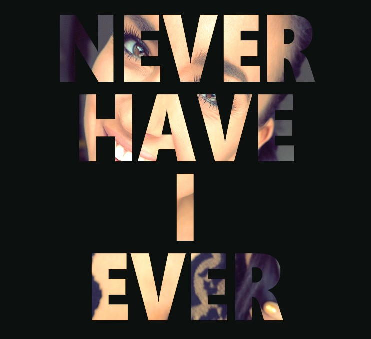 never-have-i-ever