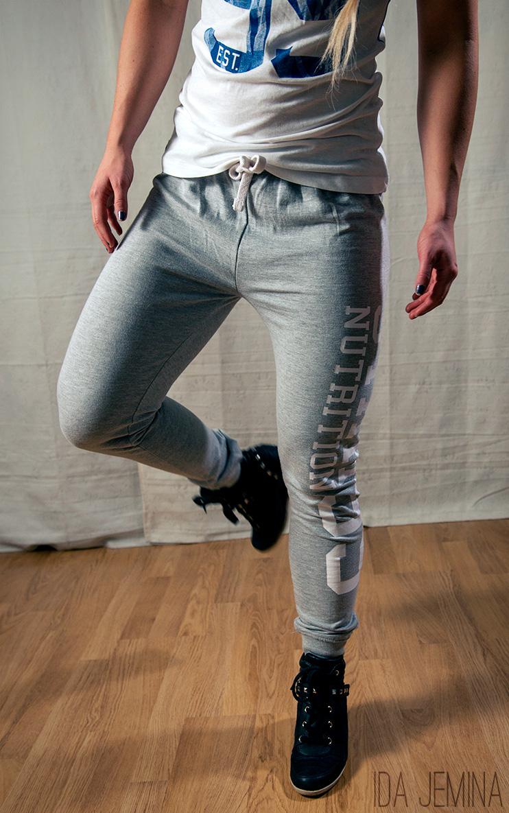 fitnesstukku-housut