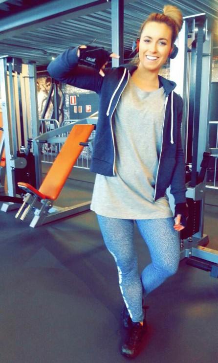 treeniohjelma-epatasapaino