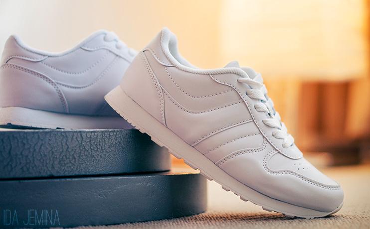 valkoiset-kengat-ellos