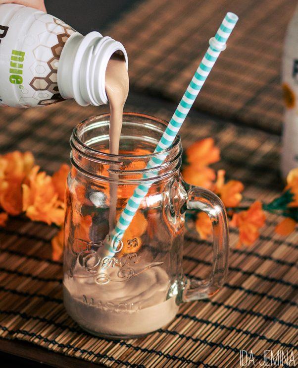 propud-milkshake