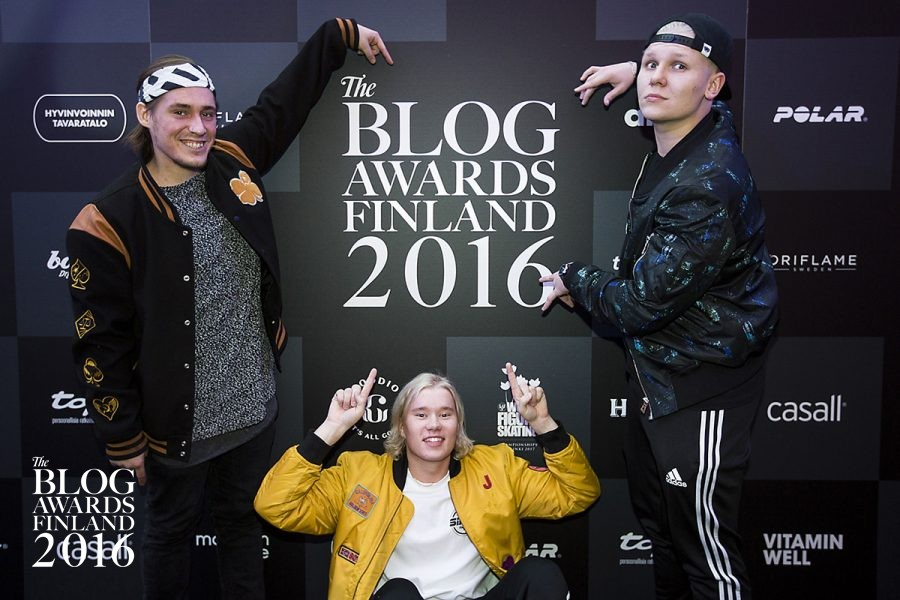 blogawards2016_02-900x600