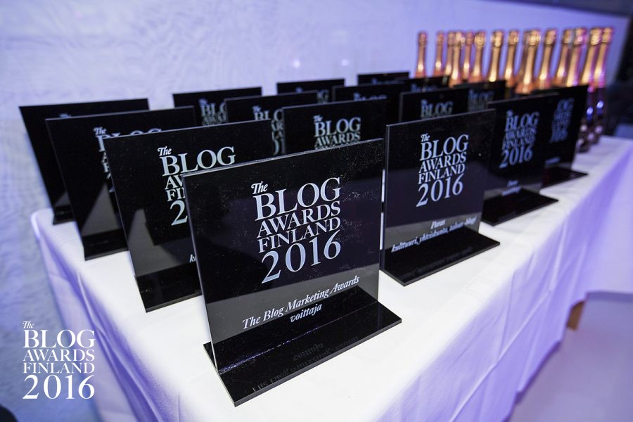 blogawards2016_09-900x600