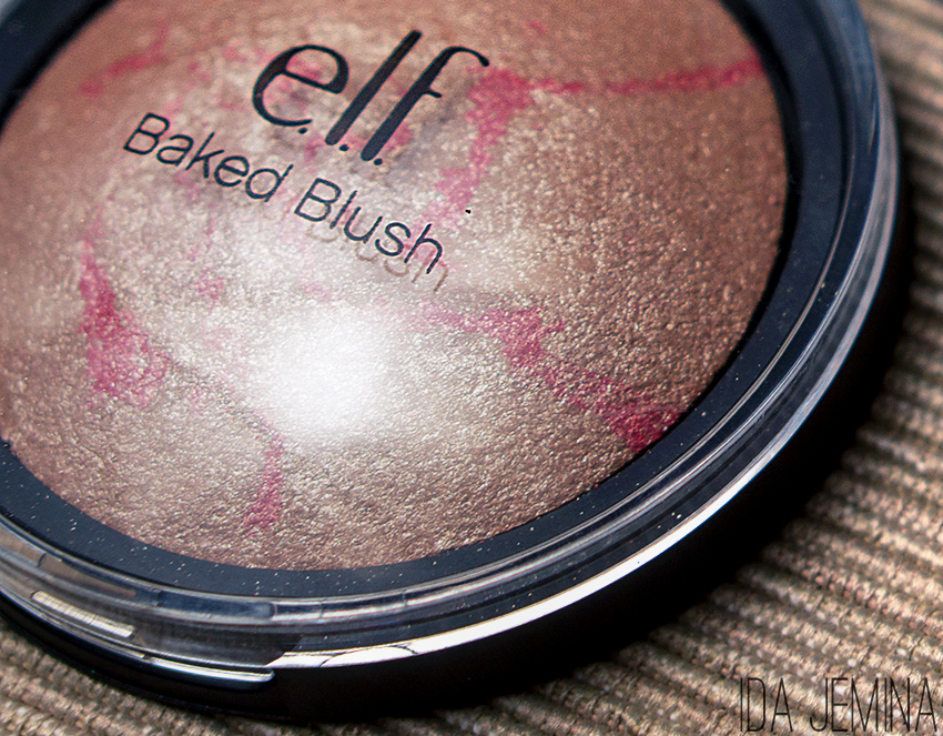 elf-baked-brush-nyki