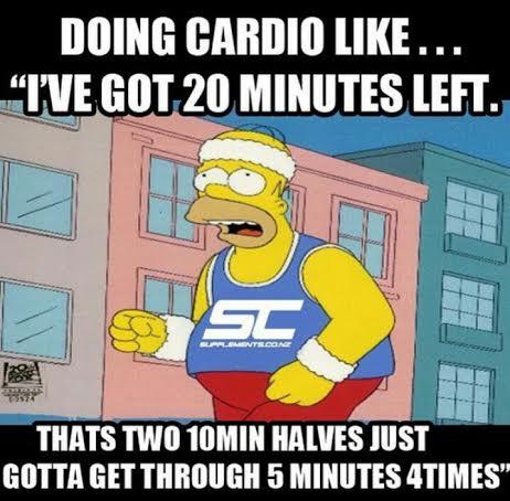 Fitneksen A, B ja C