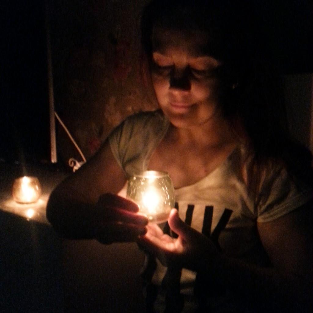 Earth Hour 2015, sammuiko valot ja some?