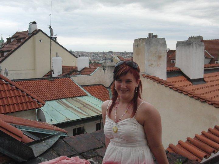 Prahaan kesällä, vinkit ja suunnitelmat