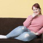 Kehopositiivisuus vanhemmuudessa